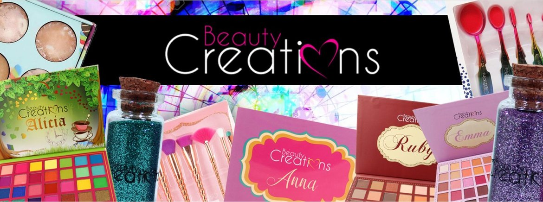 Beauty-Creations