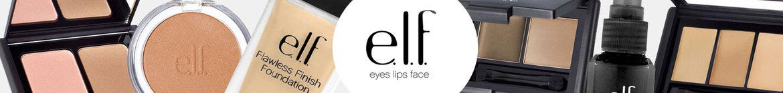e.l.f.-Cosmetics