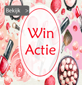 Win Actie