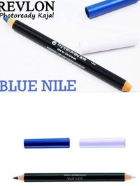 WEEKACTIE: Revlon Photoready Kajal Intense Eyeliner - 302 Blue Nile