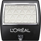 Loreal Wear Infinite Studio Secrets Oogschaduw 901 Frosted Icing
