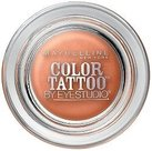 Maybelline-Eyestudio-Color-Tattoo-Oogschaduw-10-Fierce-&-Tangy
