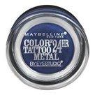 Maybelline-Eyestudio-Color-Tattoo-Oogschaduw-75-Electric-Blue