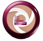 Maybelline-Instant-Age-Rewind-The-Perfector-Powder-30-Light-Medium