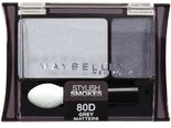 Maybelline-Expert-Wear-Eyeshadow-Duos-Stylish-Smokes-80D-Grey-Matters