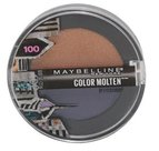 Maybelline-Color-Molten-Eyeshadow-402-Bronze-Out