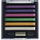 Milani Runway Eyes Fashion Eyeshadows - 10 Haute Couture