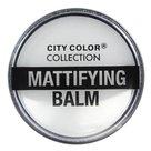 City-Color-Mattifyng-Balm