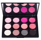 Coastal-Scents-Think-Pink-Eyeshadow-Palette