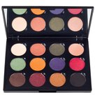 Coastal-Scents-Fall-Festival-Eyeshadow-Palette