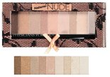 Physicians-Formula-Shimmer-Strips-Custom-Eye-Enhancing-Shadow-and-Liner-7869-Natural-Nude-Eyes