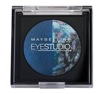 Maybelline-Eye-Studio-Baked-Shadow-Duo-20-Navy-Narcissist