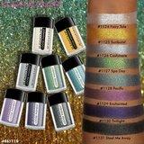 Kleancolor Loose Pigment Eyeshadow - 1131 Steel Me Away_