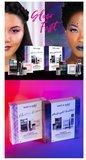 Wet 'n Wild Midnight Goddess Collection  - 5 PC Make-up Set - Geschenkset 97741_