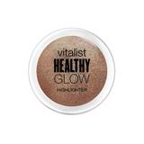 Covergirl Vitalist Healthy Glow Highlighter - 005 Sundown