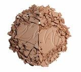 Milani Bronzer XL All Over Glow Bronzing Powder - 02 Fake Tan