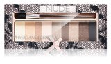 Physicians Formula Shimmer Strips Custom Eye Enhancing Shadow and Liner - 7871 Classic Nude