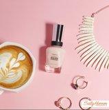 Sally Hansen Complete Salon Manicure Nail Color - 161 210 Shell We Dance?