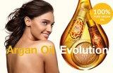 Physicians Formula Argan Wear Ultra-Nourishing Argan Oil - 6405 Argan Oil