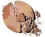 Physicians Formula Powder Palette Multi-colored Bronzer - 3869 Light Bronzer