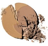 Physicians Formula Summer Eclipse Radiant Bronzing Powder - 3104 Moonlight / Light Bronzer