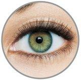 Physicians Formula Organic wear 100% Natural Origin Work It! Full! Flared! Fit! Mascara - 6627 Ultra Black