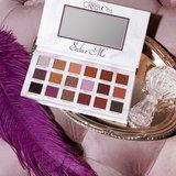 Beauty Creations Seduce Me Eyeshadow Palette 18 Colors - E18S