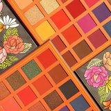 Beauty Creations Frida Eyeshadow  Palette 35 Colors - BCE15