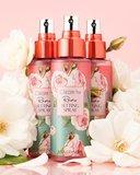 Beauty Creations Setting Spray Roses