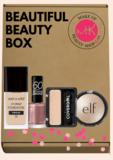 BEAUTIFUL_BOX