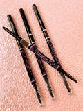 City Color Be Bold Brow Pencil - Light Brown