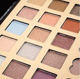 City Color Spotlight Eyeshadow Palette
