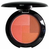 NYX Mosaic Powder Blush - MPB10 Love_