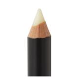Ardell Brow Wax Grooming Pencil - Wenkbrauw Wax Potlood  - Clear