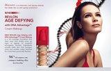 Revlon Age Defying met DNA Advantage - 30 Spice Beige_