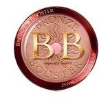 Physicians Formula Bronze Booster Glow-Boosting BB Bronzer SPF 20 - 6219 Light to Medium_