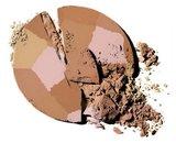 Physicians Formula Powder Palette Multi-Colored Bronzer - 2718 Healthy Glow Bronzer_