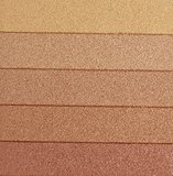 Physicians Formula Shimmer StripsCustom Bronzer, Blush & Oogschaduw - 2456 Las Vegas Strip/ Light Bronzer _