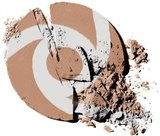 Maybelline Instant Age Rewind The Perfector Powder - 30 Light/Medium_