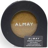 Almay Eye Shadow Softies - 120 Moss_