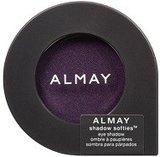 Almay Eye Shadow Softies - 140 Vintage Grape_