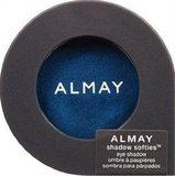 Almay Eye Shadow Softies - 160 Midnight Sky_