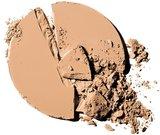 Covergirl Clean Pressed Powder Foundation - 160 Classic Tan _