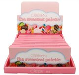 Beauty Creations The Sweetest Eyeshadow Palette _