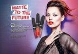 Rimmel London Show Off Lip Lacquer - 500 Luna_