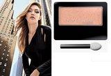Maybelline Expert Wear Single Eyeshadow - 40S Nude Glow_
