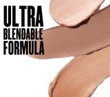 Covergirl Trublend Cream Contour Palette - Medium_