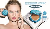 Physicians Formula Mineral Wear Talc-Free All-in-1 ABC Cushion Foundation - 6680 Medium_