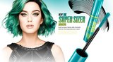 CoverGirl LashBlast The Super Sizer Mascara - 810 Black Brown_