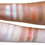 Rude Cosmetics Audacious Contour Palette_